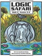 Logic Safari Book 2