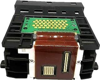 プリントヘッドの印刷ヘッド/フィット用 - キヤノン/ 560i 850i MP700 MP710 MP730 MP740 IX4000 IX5000 IP3100 IP3000プリンターヘッドのノズル