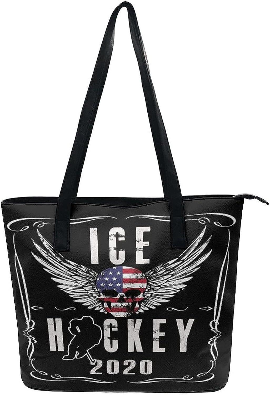 Beach Tote Bags Satchel Shoulder Bag For Women Lady Classic Handbags