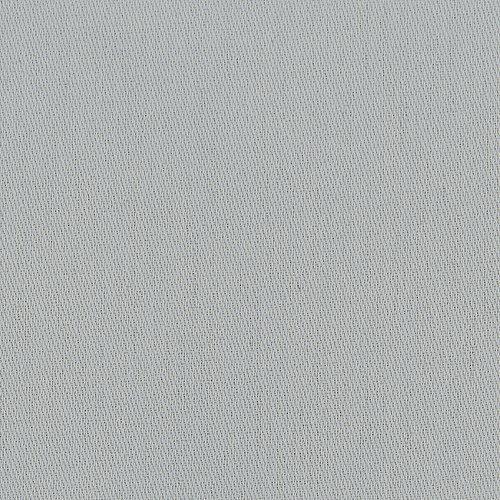 Garnier Thiebaut Confettis Servet, Brise