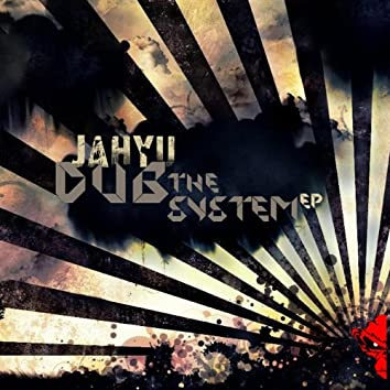 Dub The System EP