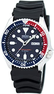 Best seiko divers watch 2017 Reviews