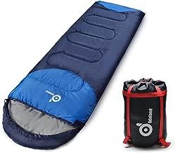Best ozark sleeping bag Reviews