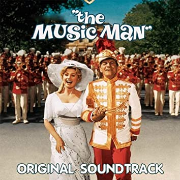 """Goodnight My Someone (From """"The Music Man"""")"""