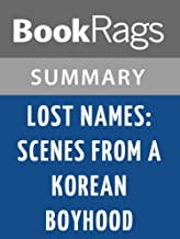 Best lost names summary Reviews