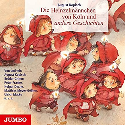 Suchergebnis Auf Amazonde Für Köln Geschichte Gebraucht