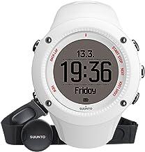 SUUNTO Ambit3 Run Heart Rate Monitor
