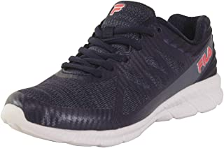 Fila Women's, Memory Finity 3 Running Sneakers