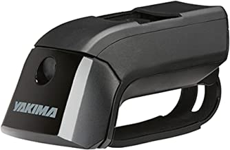 yakima - Timberline Towers for Roof Rack Systems, Set of 2