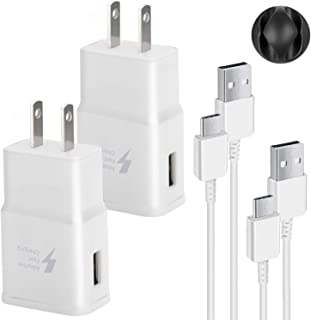 Amazon Ca S9 Charger