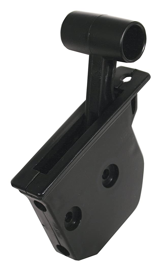 Stens 295-406 Throttle Control Head