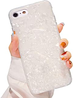 Best iphone x swarovski crystal case Reviews