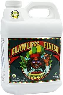 Advanced Nutrients Flawless Finish Fertilizer, 10-Liter