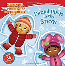 the snow play