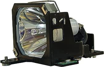 Best epson powerlite 5500c Reviews