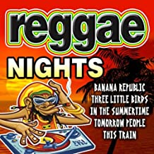 Best do you really want to hurt me reggae Reviews