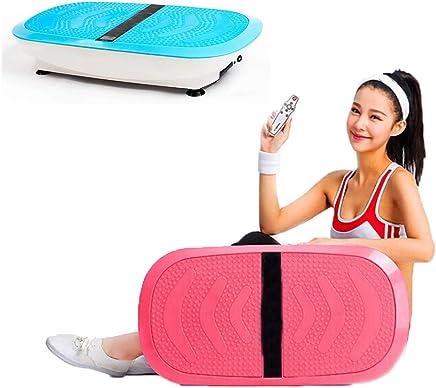 Amazon.es: mp3 - sports shopping / Máquinas de cardio / Fitness y ...