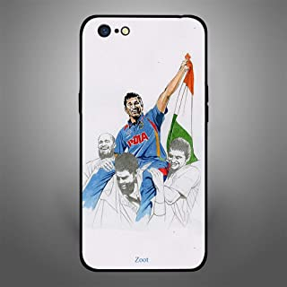 Oppo A71 Sachin World Cup Win, Zoot Designer Phone Covers
