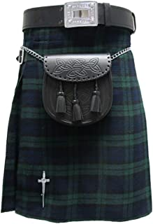 cheap kilt sets