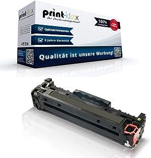 Suchergebnis Auf Für Canon Toner Cartridge 716 Bk Schwarz Bürobedarf Schreibwaren