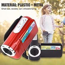 $124 » erholi Fashion 2 inch Screen HD Mini Cute Children Digital Camera Air Mattresses