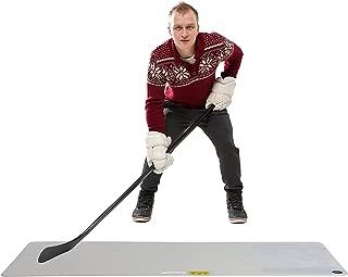 Hockey Revolution Off Ice Shooting Board My Shoot PAD