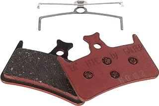 Hope E4 Brake Pads Standard Pair