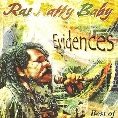 Ras Natty Baby
