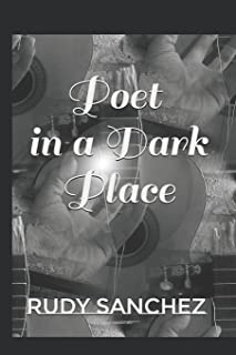 Poet in a Dark Place