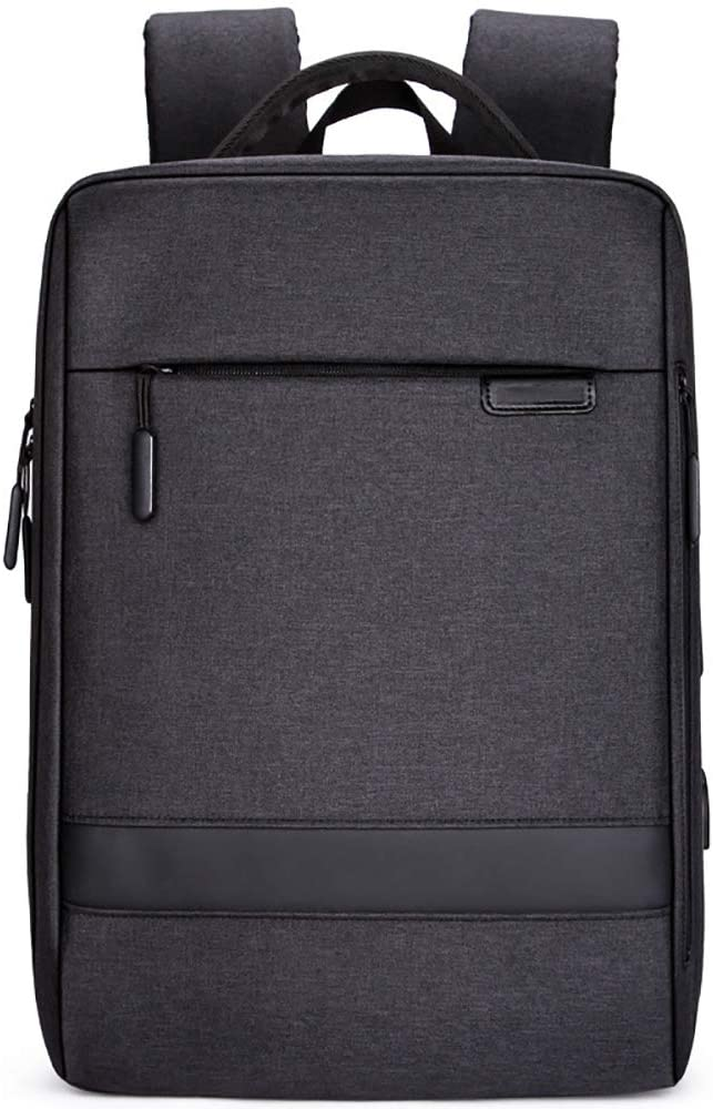 N Max 45% OFF A Laptop Backpack for National products Men Women or Tab and 15.6-Inch
