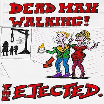 Dead Man Walking - Single