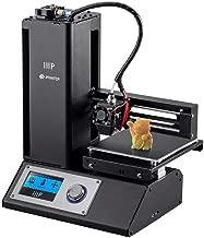 Amazon.es: impresora 3d - Monoprice