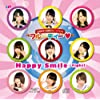 Happy Smile-remaster&remix