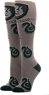 Best thigh socks uk Reviews