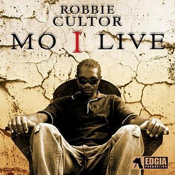 Mo I Live