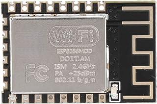 Porta serial remota durável Bom desempenho Módulo sem fio WIFI, módulo, escritório confiável estável para fábrica da indús...