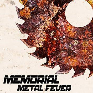 Metal Fever