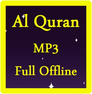 Best free quran mp3 Reviews
