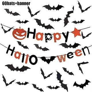 Best halloween decorations window Reviews