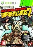 Borderlands 2 - packs de contenu additionnel [Edizione: Francia]