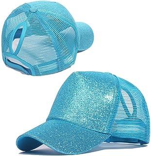 Amazon.es: Turquesa - Sombreros y gorras / Accesorios: Ropa