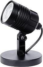 Spot LED 6W, Sobrepor Bivolt, 3000K Branco Quente, Avant
