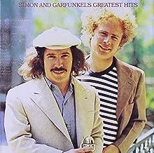 Best simon and garfunkel 1972 Reviews