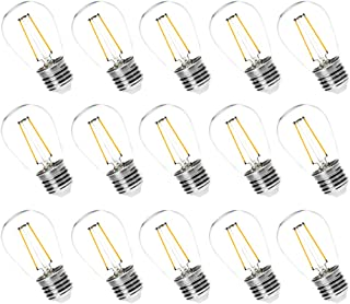 Best led accent bulbs Reviews