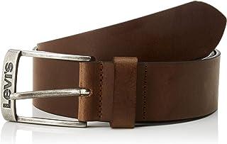 comprar comparacion Levi's New Duncan Cinturón para Hombre