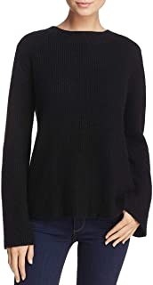Best olivaceous black sweater Reviews