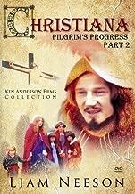 Christiana Pilgrims