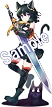 転生したら剣でした (10) アクリルフィギュア付限定版 (バーズコミックス)