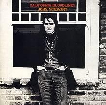 Best john stewart cds Reviews