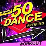 Story of My Life (Workout Anthem Mix)